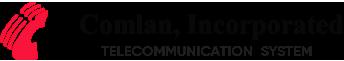 logo_comlan-incorporated